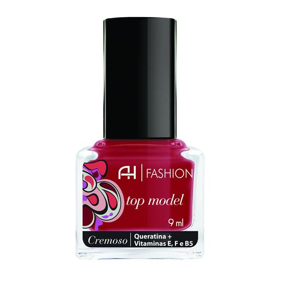 ESMALTE ANA HICKMANN FASHION TOP MODEL