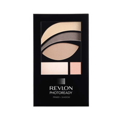 SOMBRA PHOTOREADY 505 IMPRESSIONIST  PRIMER + SHADOW -  REVLON