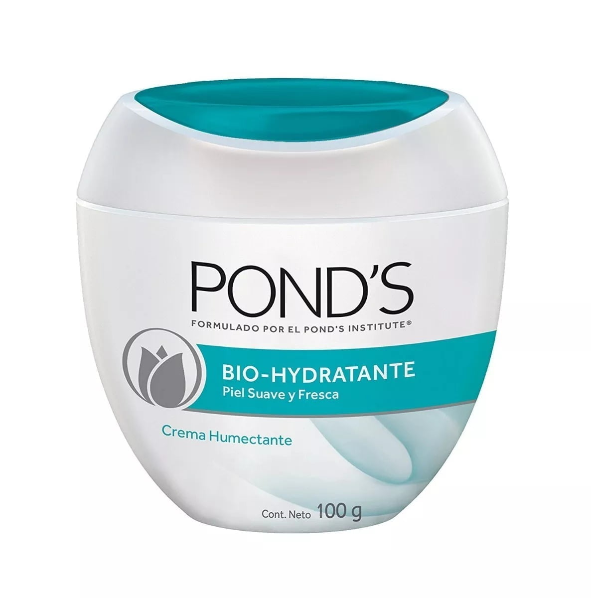 CREME POND'S - BIO HYDRATANTE - POND'S