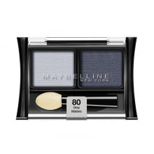 DUO DE SOMBRAS EXPERT WEAR MAYBELLINE