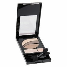 SOMBRA PHOTOREADY 501 METROPOLITAN  PRIMER + SHADOW -  REVLON