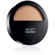 PÓ COLORSTAY PRESSED  COR 840 MEDIUM - REVLON