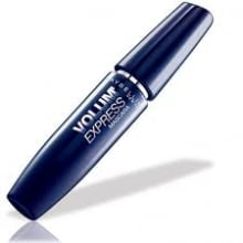 MASCARA  VOLUM EXPRESS LAVÁVEL - PRETO - MAYBELLINE