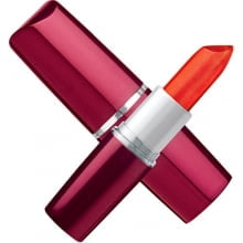 BATOM HYDRA EXTREME CORAL CHIC 520 - MAYBELLINE