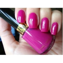ESMALTE REVLON PLUM SEDUCTION 917