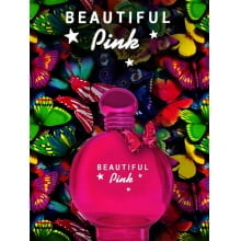 BEAUTIFUL PINK - COSCENTRA