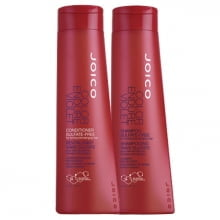 KIT JOICO COLOR ENDURE VIOLET– SHAMPOO + CONDICIONADOR COLOR ENDURE VIOLET – JOICO