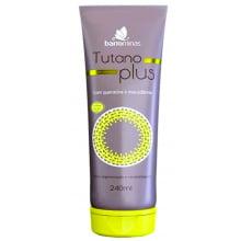 CREME DE PENTEAR BARRO MINAS - Tutano Plus