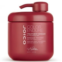 JOICO COLOR ENDURE TREATMENT MASQUE - JOICO
