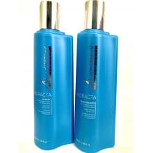 Kit Shampoo e Condicionador Hidracta- Mediterrani