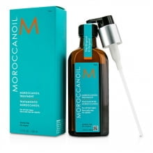 MOROCCANOIL OIL TREATMENT ÓLEO DE ARGAN – MOROCCANOIL