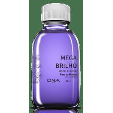 MEGA BRILHO DNA ITALY- BRILHO ESPECIAL - DNA ITALY
